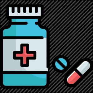 دارو و سلامت