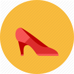 کفش و لوازم جانبی