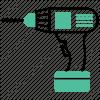ابزارآلات